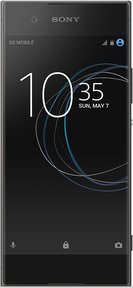 18b048873c2 Sony Xperia XA1 Price In india